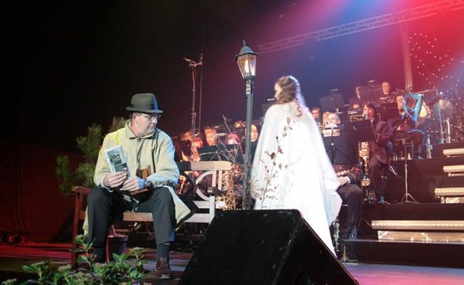 Musicals In Concerts020