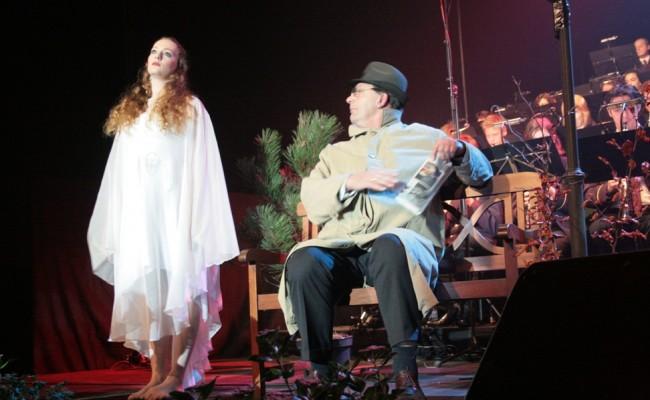Musicals In Concerts022