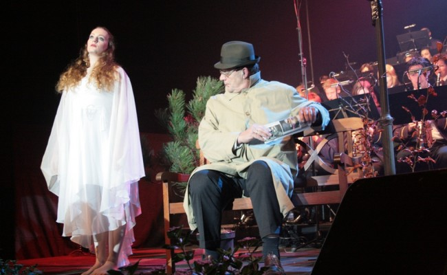 Musicals In Concerts023