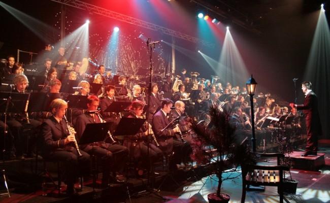 Musicals In Concerts029
