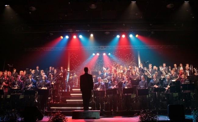 Musicals In Concerts045