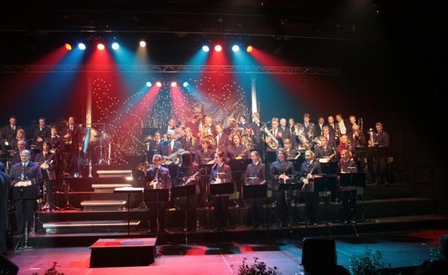 Musicals In Concerts046