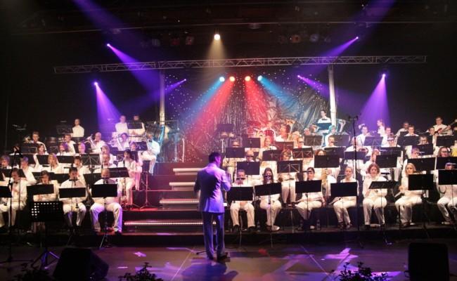 Musicals In Concerts049
