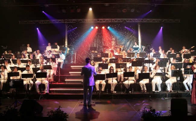 Musicals In Concerts050