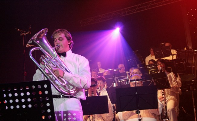 Musicals In Concerts057