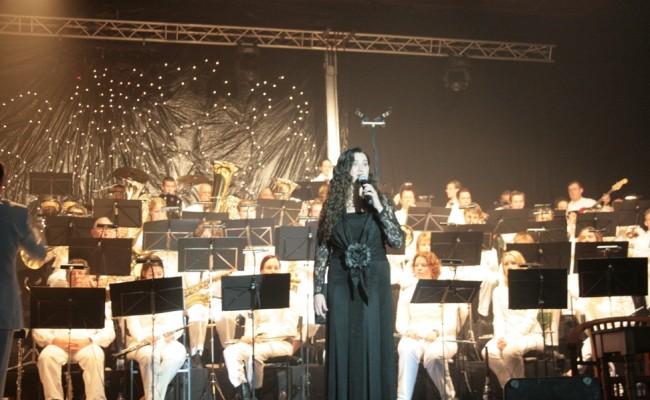 Musicals In Concerts070