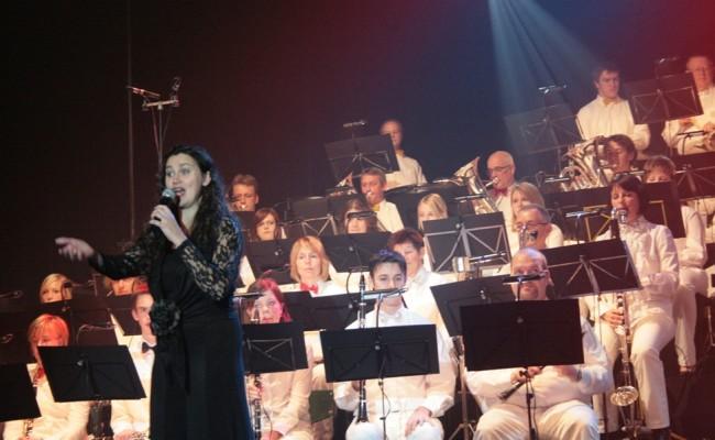Musicals In Concerts071