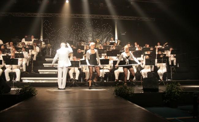 Musicals In Concerts084