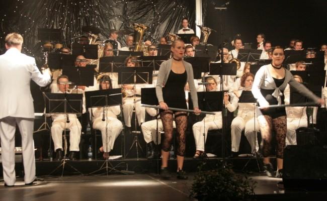 Musicals In Concerts085