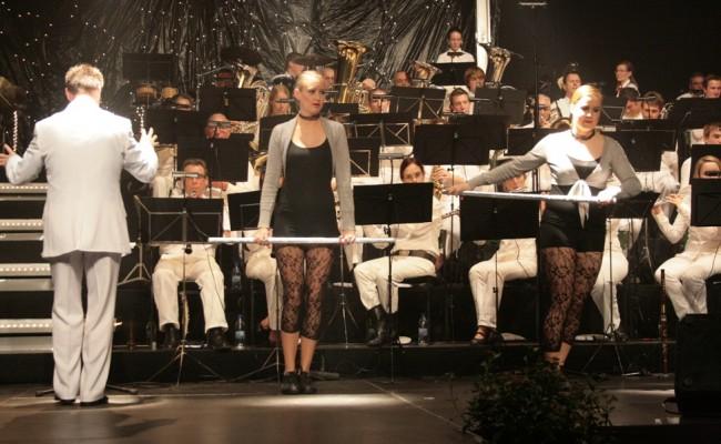 Musicals In Concerts086