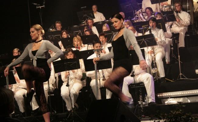 Musicals In Concerts088