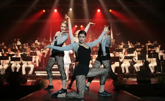 Musicals In Concerts104