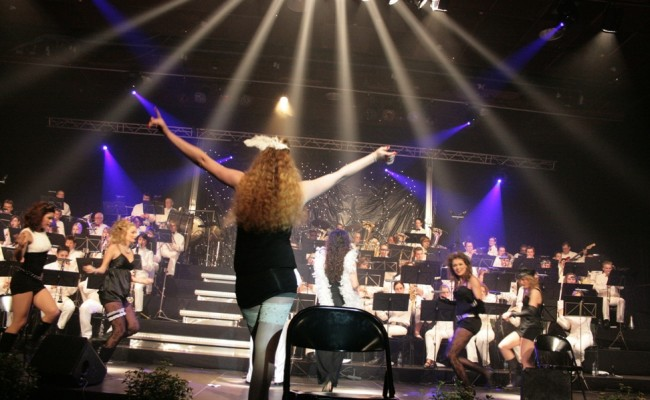 Musicals In Concerts127