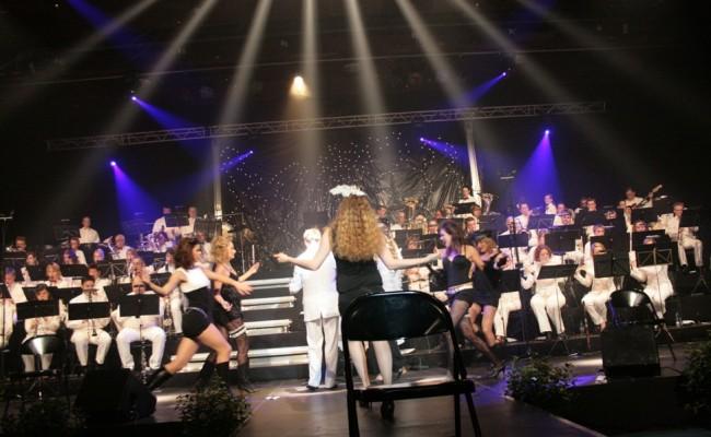 Musicals In Concerts128