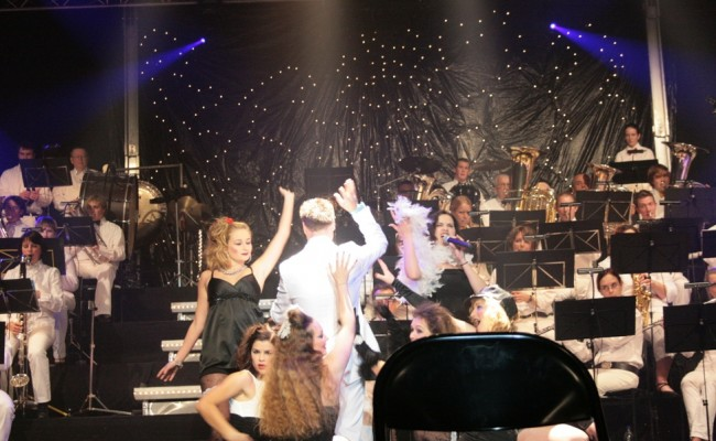 Musicals In Concerts129