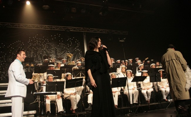 Musicals In Concerts132