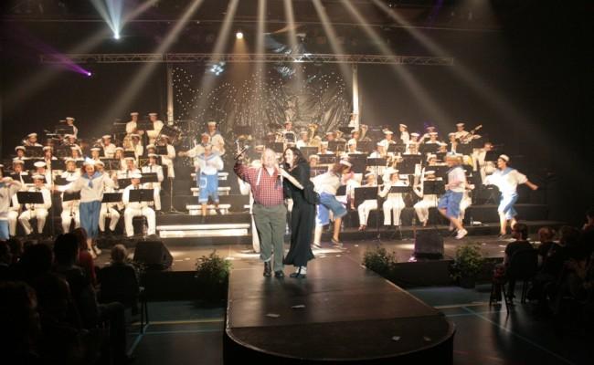 Musicals In Concerts159