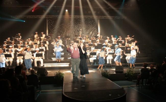 Musicals In Concerts160