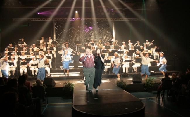 Musicals In Concerts161