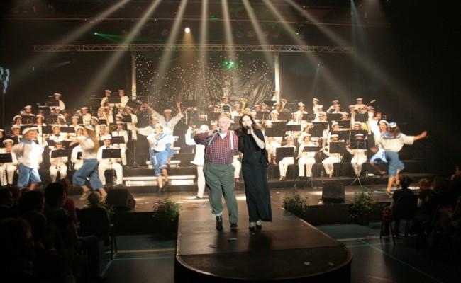 Musicals In Concerts162