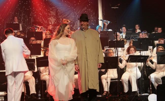 Musicals In Concerts178