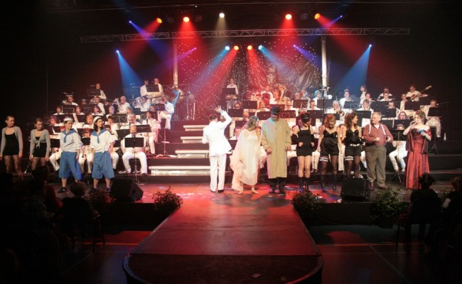 Musicals In Concerts182
