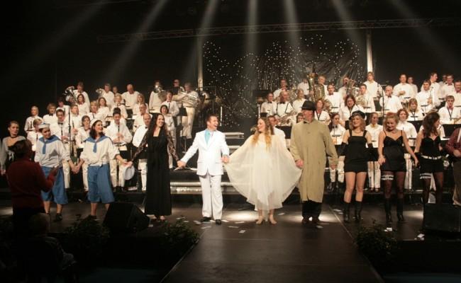 Musicals In Concerts206