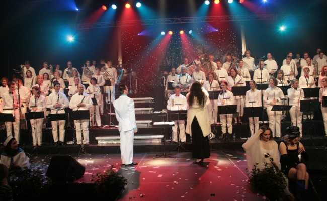 Musicals In Concerts223