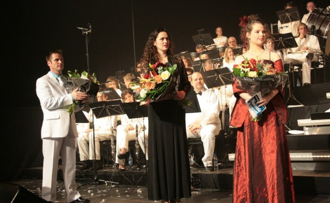 Musicals In Concerts238
