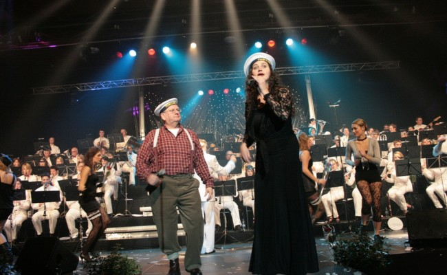 Musicals In Concerts240