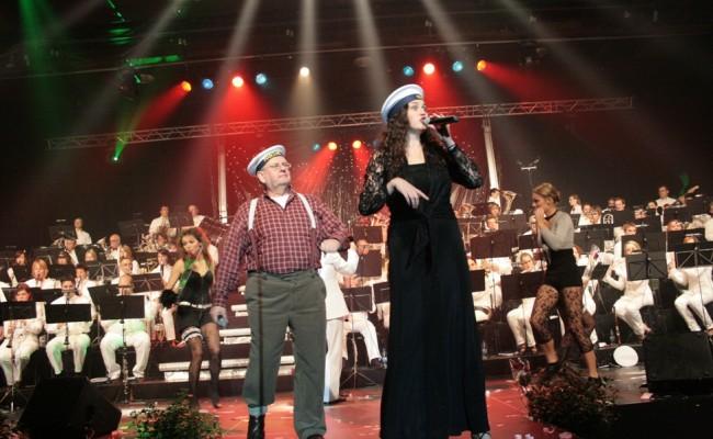 Musicals In Concerts241