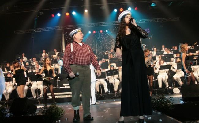 Musicals In Concerts242