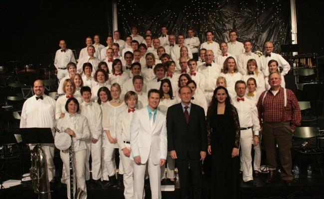 Musicals In Concerts244