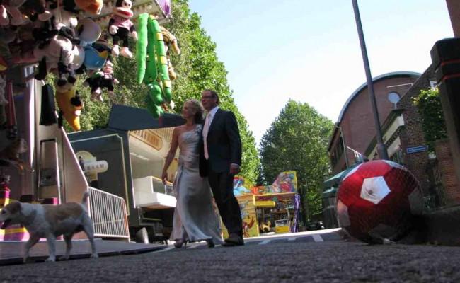 bruidpaar 1