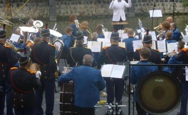 harmonie in Goede-Reede 013
