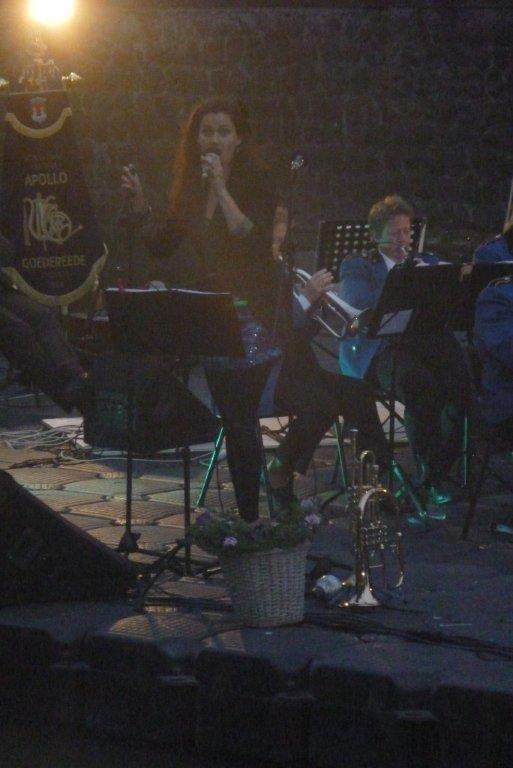 harmonie in Goede-Reede 025