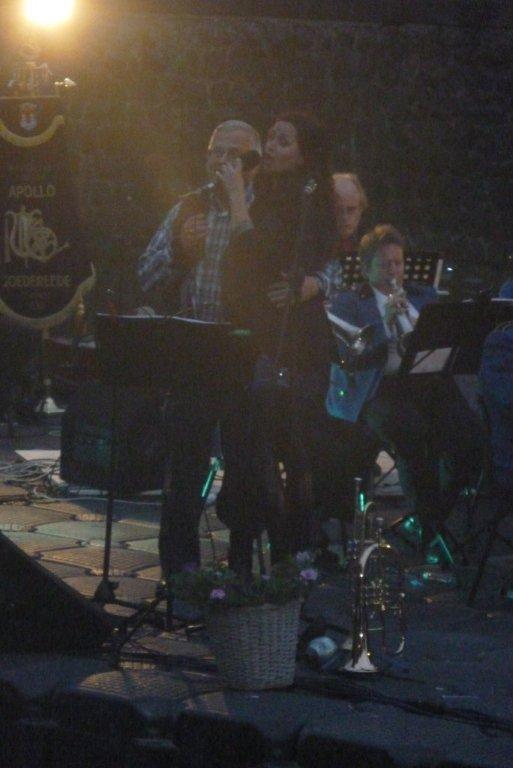 harmonie in Goede-Reede 032