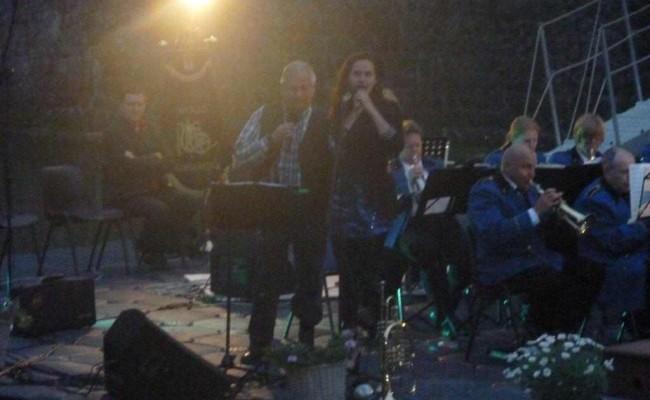 harmonie in Goede-Reede 033
