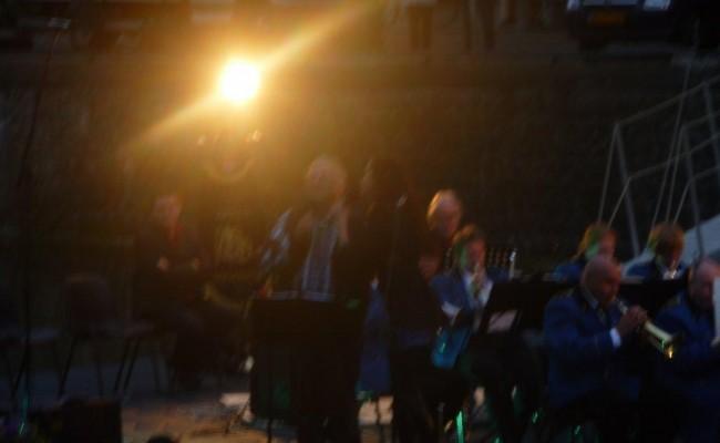 harmonie in Goede-Reede 034