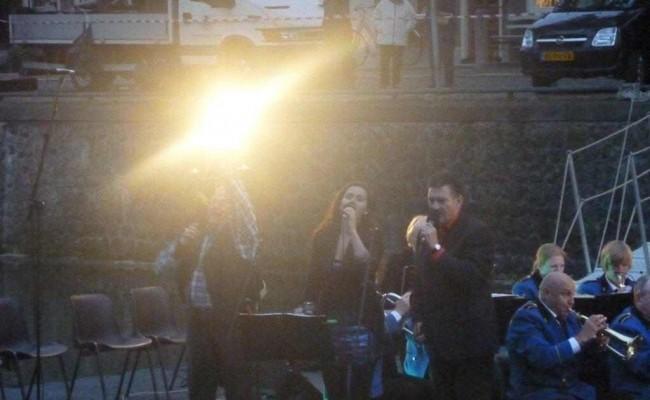 harmonie in Goede-Reede 035