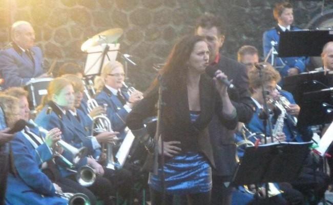 harmonie in Goede-Reede 038
