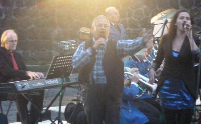 harmonie in Goede-Reede 040