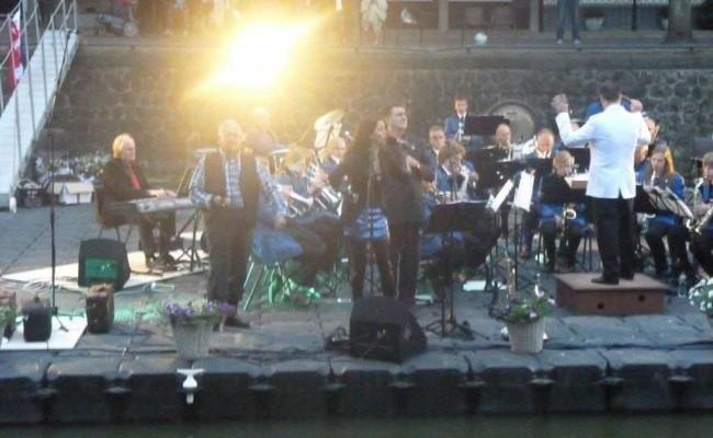harmonie in Goede-Reede 042