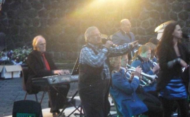 harmonie in Goede-Reede 044