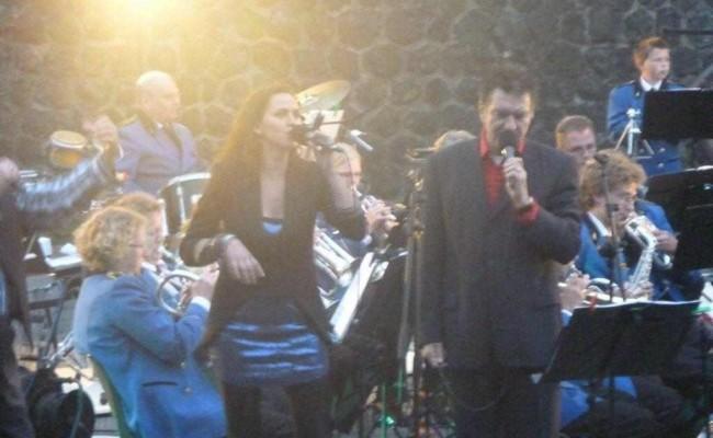 harmonie in Goede-Reede 045