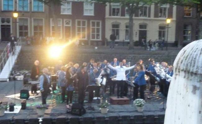 harmonie in Goede-Reede 050