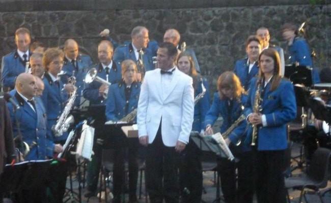 harmonie in Goede-Reede 053