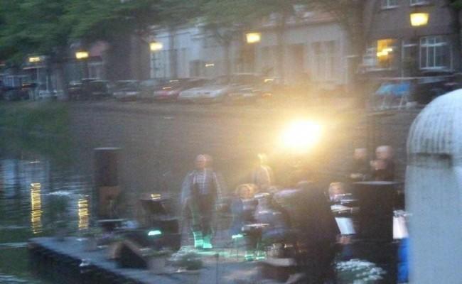 harmonie in Goede-Reede 056