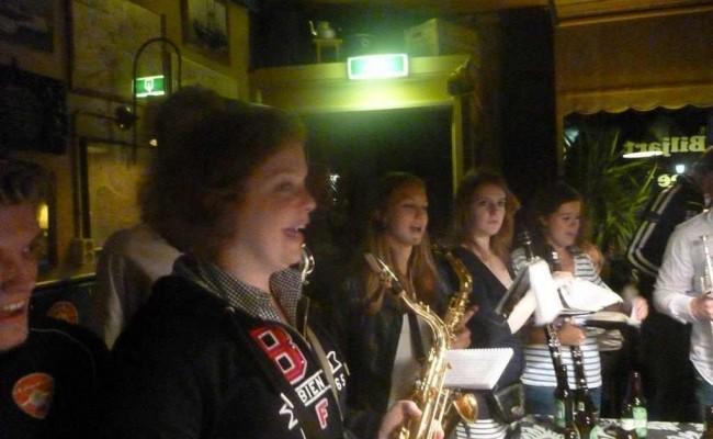 harmonie in Goede-Reede 064